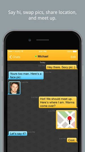grindr xtra for android grindr app dating for android iphone review