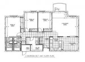 Camp Humphreys Housing Floor Plans by Korea Ye 187 Osan Air Base Housing Jirisan Tower