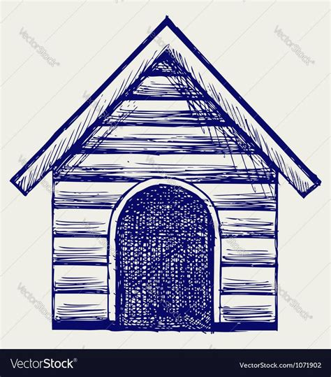 adobe dog house 25 best ideas about house doodle on pinterest house illustration doodle art