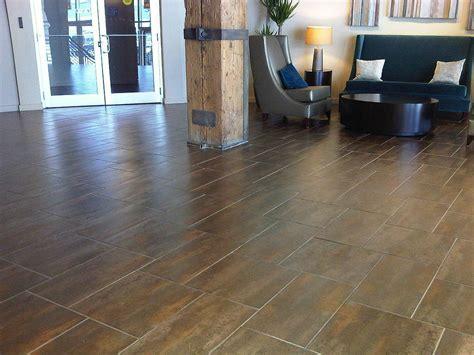 Why Choose Ceramic Tile for Your Floor   Mr. Floor