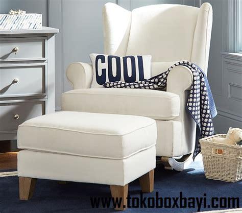 Kursi Sofa Anak Hello kursi sofa menyusui rocket toko box bayi