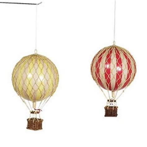 air balloon l for sale toys baby gear buy toys hanging