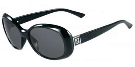 Sunglasses Fendi 5184 fendi 5184 sunglasses
