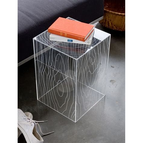 acrylic side table ikea minimalist acrylic side table ideas acrylic side