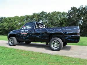 1997 Dodge Ram 2500 Specs 1997 Dodge Ram 2500 Cummins Engine Photo 1
