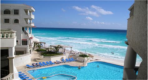 fly with smile book cheap flights to cancun mexico unitedwebsdeals
