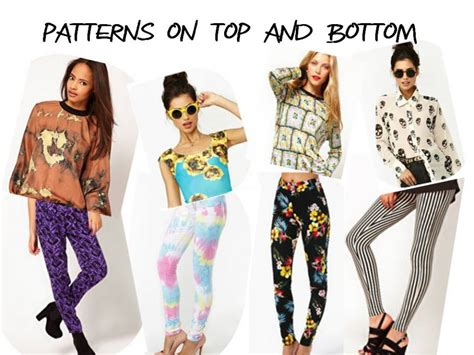 tips style and fashion trends todays fashion dresses tips for and dress tips s