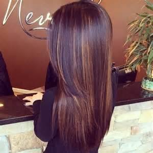 subtle hair color best 25 subtle hair color ideas on subtle