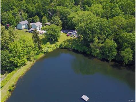 75 willow lake drive holmes ny 12531 for sale mls