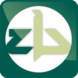 zb bank zb mobile banking 1 2 2 apk android finance apps