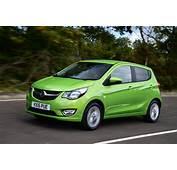 Vauxhall Viva 10 SE  Cheapest Cars To Run
