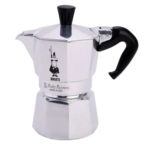 best stovetop espresso best stovetop espresso maker reviews coffee caboodle