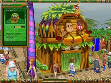 zoo empire full version download zoo empire download and play this game for free full