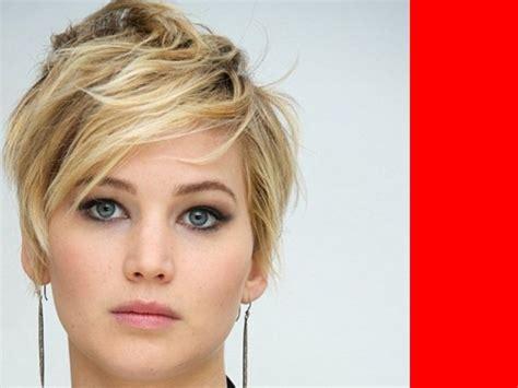 cortes de cabello para mujeres 2014 pelo corto pelo corto mil peinados