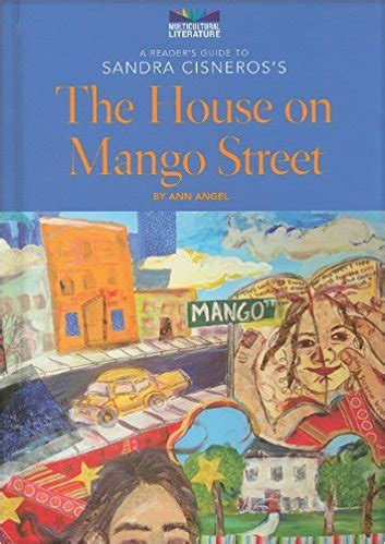 printable the house on mango street the house on mango street pictures house pictures