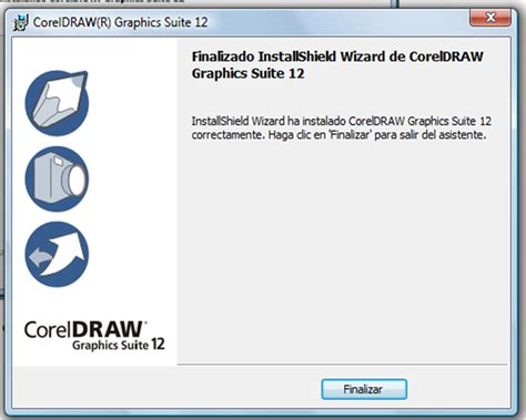 tutorial de corel draw tutorial de corel draw 8 corel diseno grafico uvular