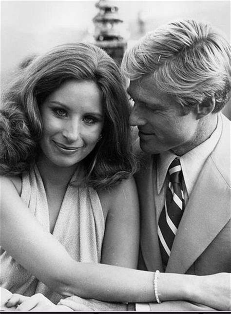 barbra streisand quotes the way we were the way we were barbra streisand robert redford movie