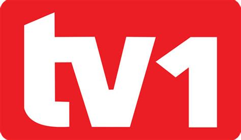 Tv V One opinions on tv1 disambiguation