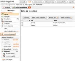 portail orange email app portailorange org