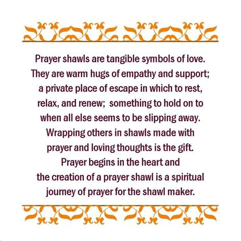 Prayer Shawl Card Template by 17 Best Images About Prayer Shawl Poem On My