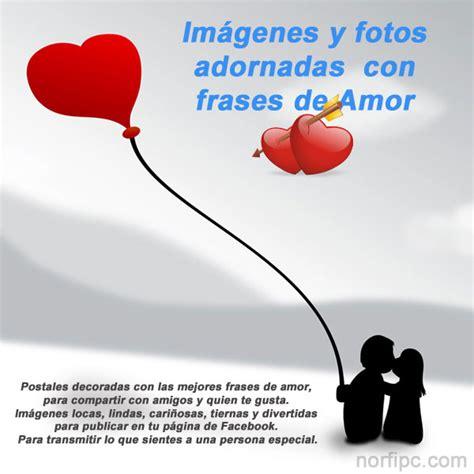 imagenes de emo y frases imagenes y fotos adornadas con frases de amor on pinterest