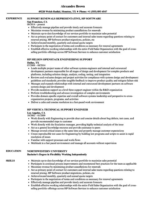 resume label exles resume label exles how to write chronological resume