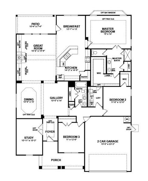 poltergeist house floor plan 17 best images about house ideas on pinterest backyard