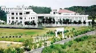 Jagan Lotus Pond House Greatandhra S Hypocrisy Regarding Naidu S New House