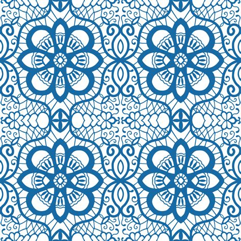 add png pattern to illustrator hd wallpapers illustrator vector designs free download lpp