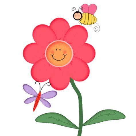 imagenes animadas flores una aventura llamada escuela tercero festejo de la