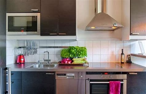 best kitchen islands for small spaces best kitchen islands for small spaces kitchen awesome