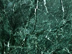 Kitchen Cabinets Vermont Green Marble Countertops Colors