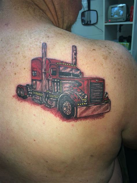 tattoo removal victoria tx 25 best ideas about truck on boy