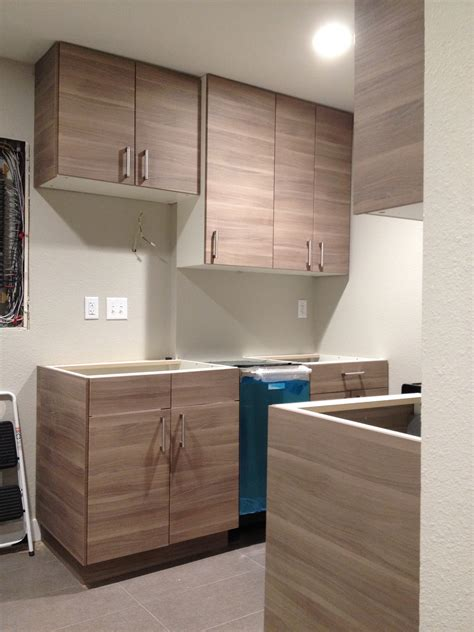 handyman kitchen cabinets handyman home repair service for boulder lafayette