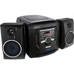 5 disc stereo system ebay