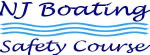 nj boating safety course private public classes for nj boating safety course