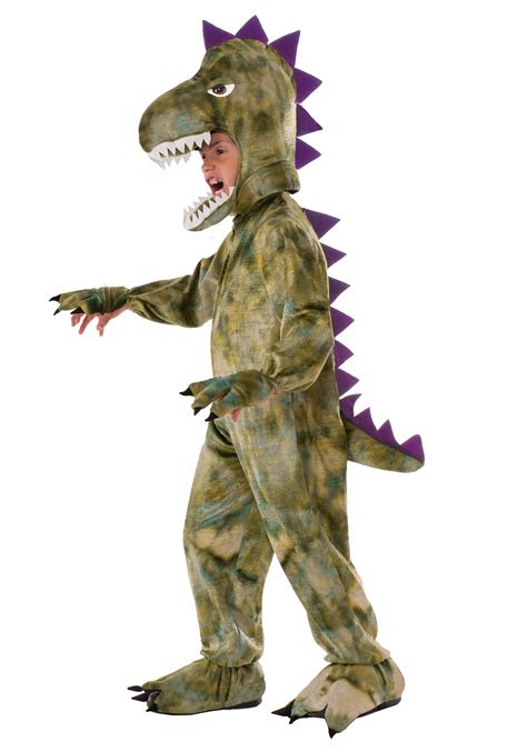 dinosaur costume child dinosaur costume