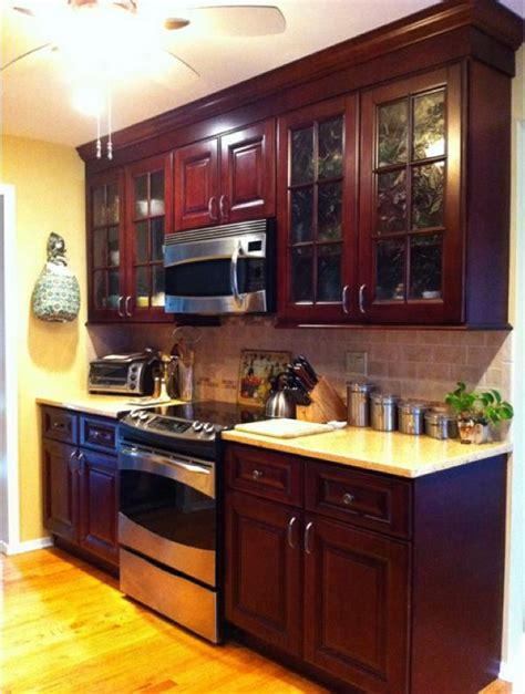 kitchen cabinets new hshire discount kitchen cabinets portsmouth nh boston maine
