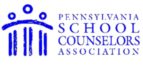 pennsylvania school counselors association professional development school counselors can do it