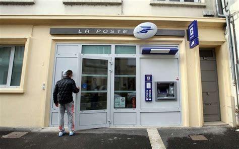 un bureau de poste un bureau de poste nouvelle g 233 n 233 ration 224 l houmeau