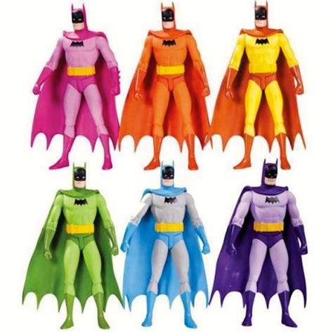 batman colors rainbow batman arnold zwicky s