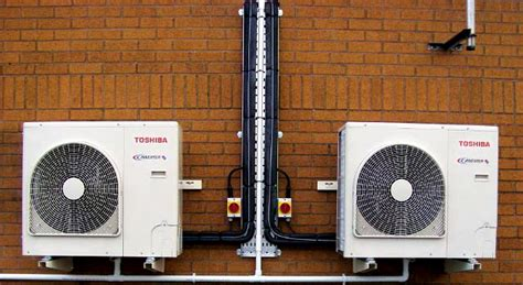 toshiba fan replacement cost toshiba launches no cost replacement scheme for obsolete