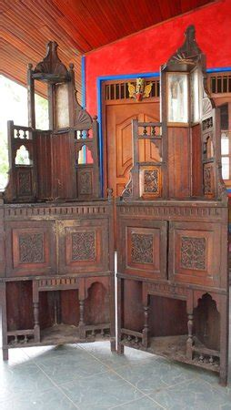 waruna antiques (kandy) 2018 all you need to know before
