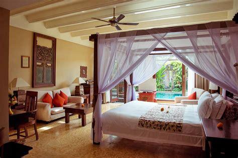 amazing hotels  bali balis  spectacular stays