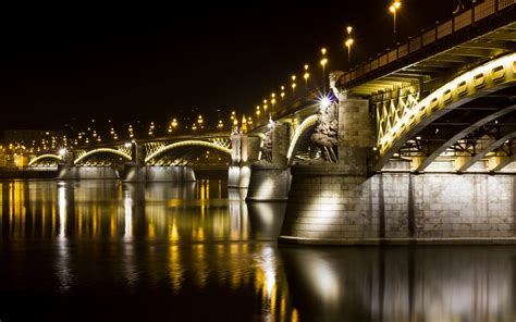 Fabulous Screen Wallpaper by Fabulous Bridge At Wallpaper Allwallpaper In 8763
