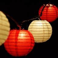paper lanterns string lights paperlanternstore best prices on paper lanterns for