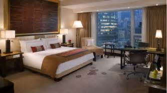 Four Seasons Room Rates by Hong Kong Luxury Hotel Room Rate Four Seasons Hotel Hong Kong