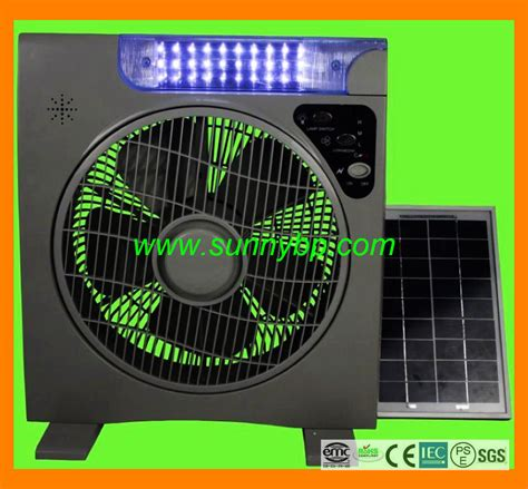 most powerful box fan 2015 the most box box solar rechargeable fan 2015 the