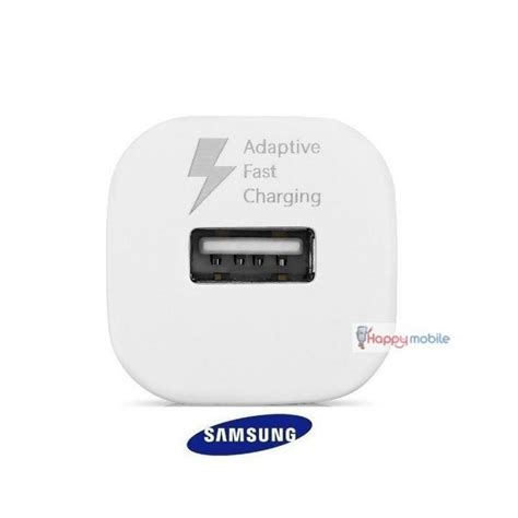 Fast Car Charger Saver Mobil Samsung Note 4 5 7 Edge Flat Dual Fa T19 2 samsung mobile phone accessories adaptive fast car