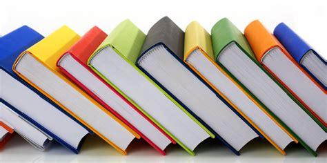 database libreria libreria archivi il